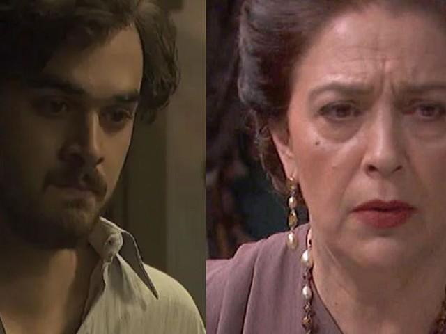 Il Segreto, spoiler spagnoli: Alicia si sente tradita da Matias, Francisca irrequieta