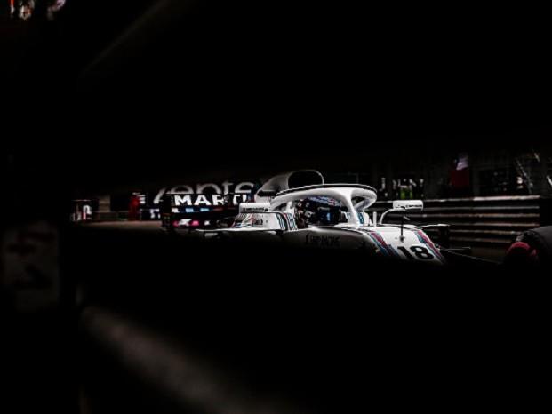 """F1, Williams in grave crisi: """"Siamo sconvolti"""""""