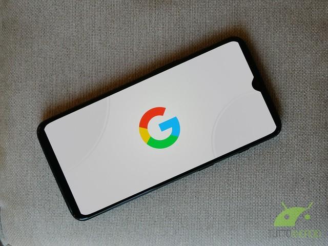 Google inizia a mostrare nuovi segnalibri nella ricerca di video su YouTube