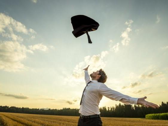IT070: Quanti soldi servono davvero per raggiungere l'indipendenza finanziaria?