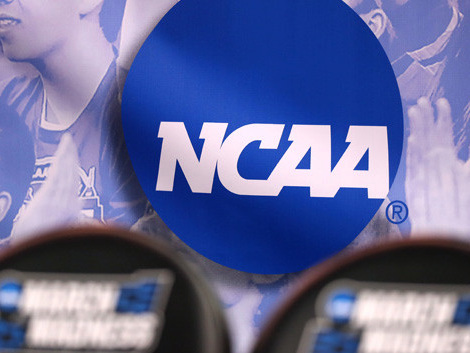 NCAA Approves Extra Year Of Eligibility For Spring Sports Seniors