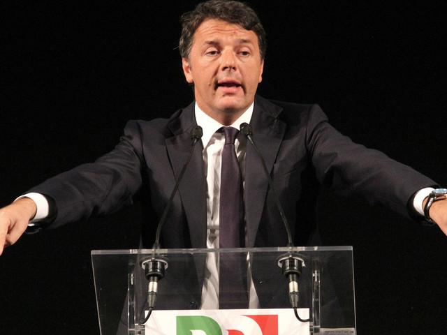 Su Bankitalia il Pd ha commesso un errore, spero veniale
