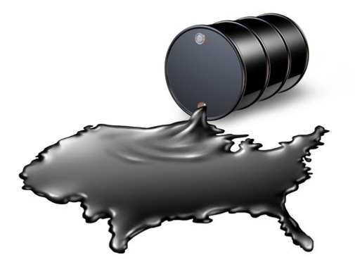 Dati e fatti sul petrolio greggio