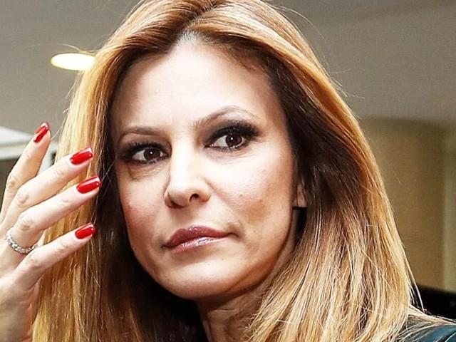 """""""Non è vero!"""". Adriana Volpe smentita dall'ex marito: ora Roberto Parli rompe il silenzio"""