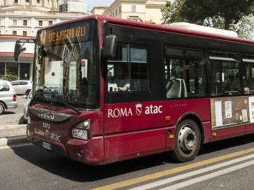 Elezioni europee, disagi nel trasporto pubblico: da Torino a Palermo autisti scrutatori o rappresentanti di lista