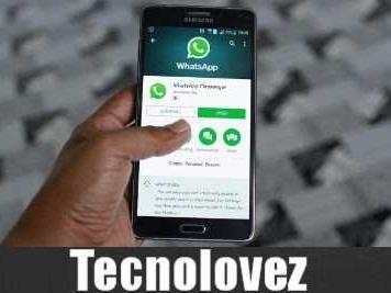 Come invitare amici nel gruppo WhatsApp senza numero di telefono