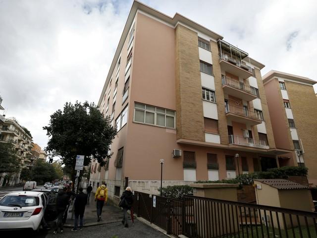 """Elisabetta Trenta: """"Per l'alloggio a Roma pago 540 euro al mese"""""""