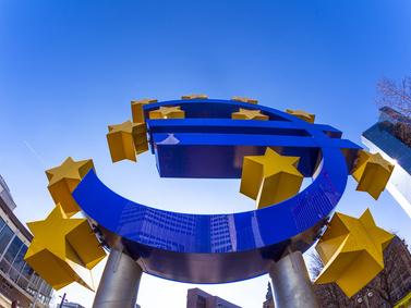 BCE, flop dell'asta TLTRO III: richiesti poco più di 3 miliardi