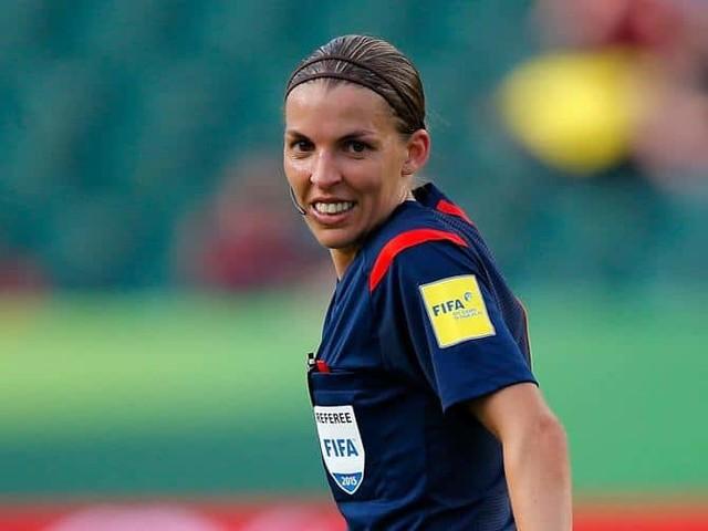 Supercoppa europea 2019, Liverpool-Chelsea affidata ad arbitro donna
