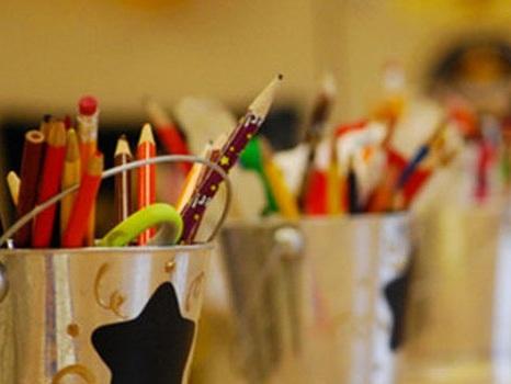 Varese, Dal 16 gennaio aperte le iscrizioni per le elementari e in 4 scuole con la scelta delle 40 ore