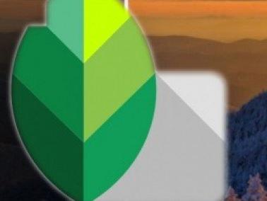 Snapseed 2.18: cambiamenti per l'interfaccia utente e 11 nuovi preset