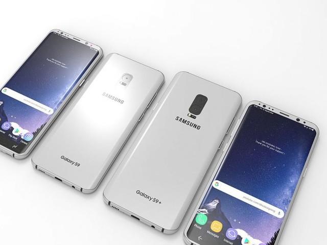 Tappe bruciate anche in Italia per il Samsung Galaxy S9 con l'aggiornamento di dicembre