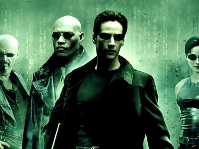 Matrix 4: annunciata una new entry nel cast che farà saltare di gioia i fan di una compianta serie tv
