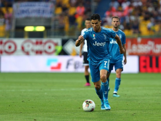 Juventus-Bayer Leverkusen, Champions League: programma, orari e tv. Le probabili formazioni