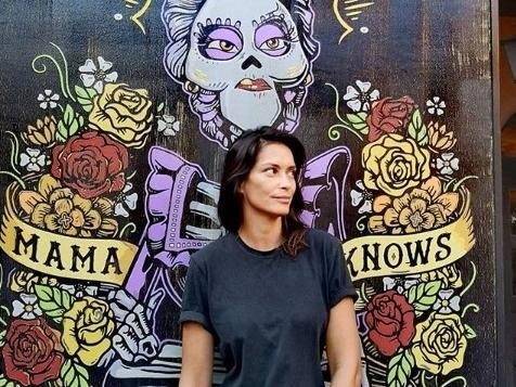 """Il dramma di Fernanda Lessa: """"Ho speso anche mille euro al giorno per farmi di cocaina"""""""