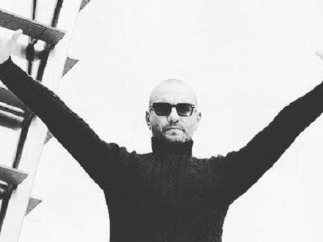 Svelata la tracklist del nuovo album di Biagio Antonacci: cresce l'attesa per Dediche e Manie