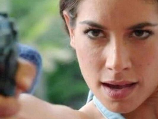 Rosy Abate – La serie, stasera su Canale5 la quinta ed ultima puntata