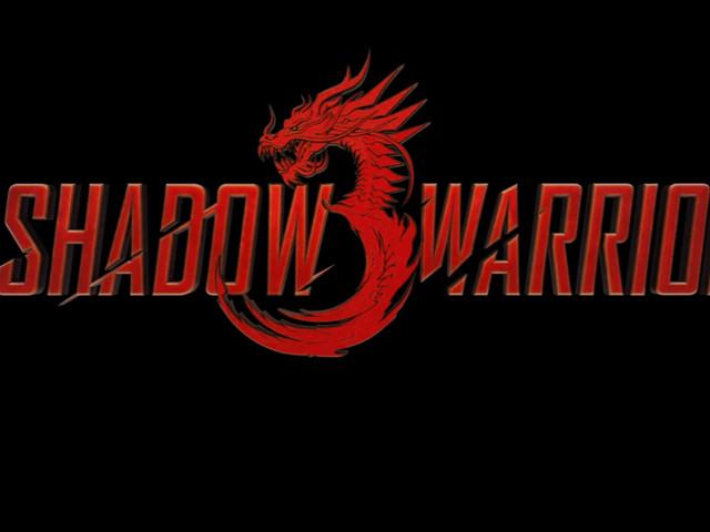 Shadow Warrior 3 si mostra nel primo teaser trailer