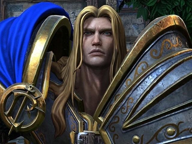 Warcraft 3 Reforged con un debutto deludente e molti giocatori stanno già chiedendo il rimborso