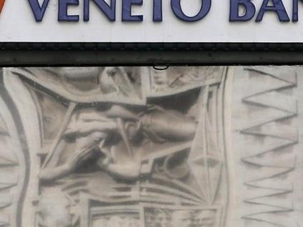 Crac banche venete, verso i rimborsi Duemila i bergamaschi danneggiati