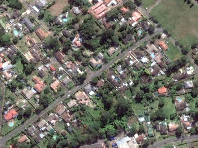 Rent to buy e leasing immobiliare: alternative al comprare casa