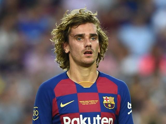 Video/ Barcellona-Valencia (5-2): gol e highlights, blaugrana straripanti! (LaLiga)