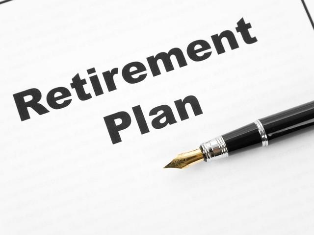 Pensioni novità Ape Social, Quota 41 bloccate, Ape Volontaria accordi fondamentali non si trovano
