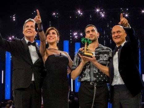 Come hanno votato televoto e giurie a Sanremo 2019, percentuali finali e classifiche di tutte le 5 serate del Festival