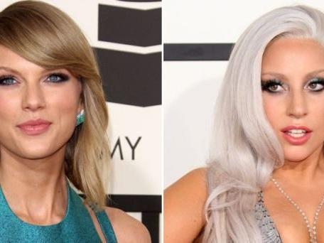 Bufala o fuga di notizie la presunta lista dei vincitori dei Grammy 2019 con Lady Gaga, Taylor Swift e Cardi B?