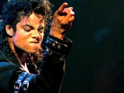 Michael Jackson: arriva il nuovo musical di Broadway