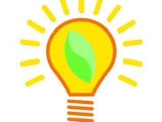 I (tanti) punti di contatto tra l'industria energetica e quella agroalimentare