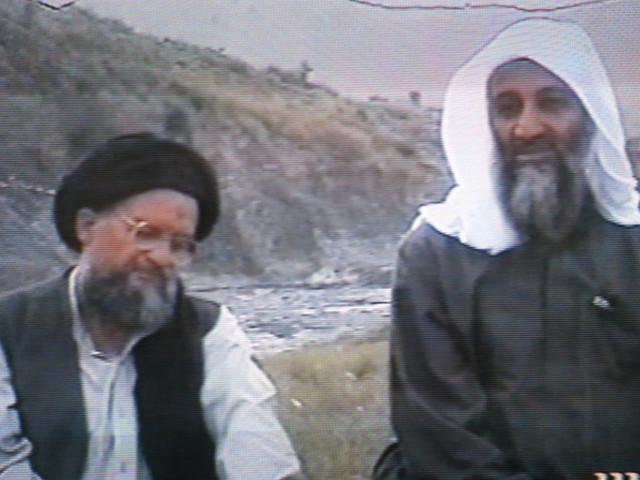 Ayman al-Zawahiri, il chirurgo diventato cervello di Al Qaeda