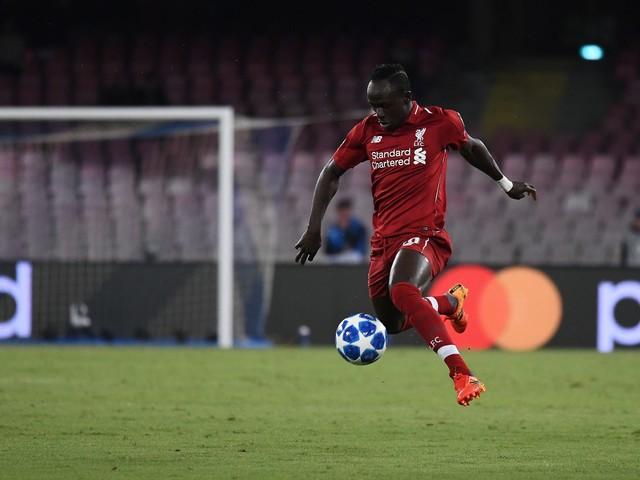 Liverpool, Klopp nei guai: dopo Salah e Van Dijk, si ferma anche Manè