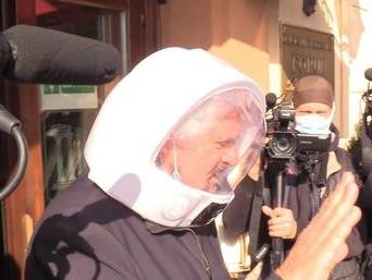 M5S: Grillo vuole Giuseppe Conte capo unico del Movimento. Ma con un paio di vice al fianco