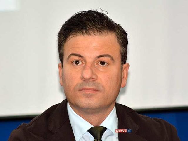 Coronavirus, siciliani bloccati a Villa San Giovanni. Biondo (Uil Calabria): «Teatrino dell'assurdo»
