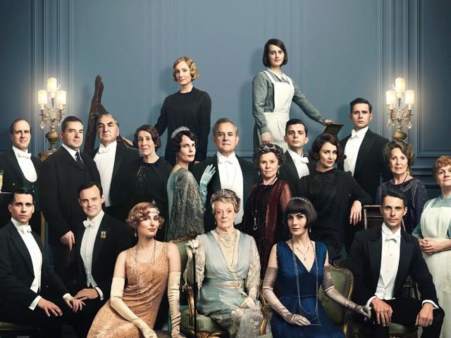 Roma 2019, Downton Abbey, la recensione: nulla è cambiato, fortunatamente