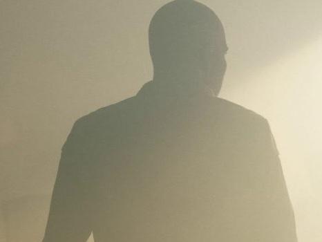 L'Immortale è vivo, nessuno uccide Ciro di Marzio di Gomorra: il trailer del film al cinema il 5 dicembre