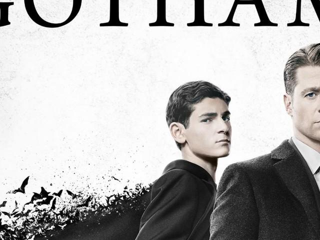 Gotham 5, anticipazioni Usa: nel finale ci sarà anche Barbara Gordon, la futura Batgirl