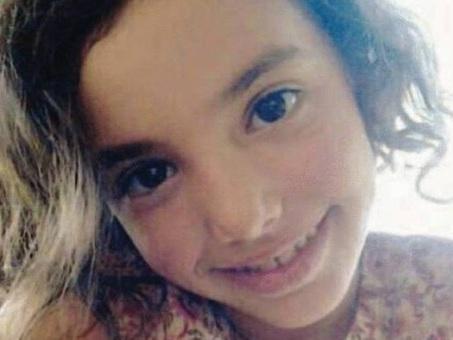 Bambina morta a Roma per intervento all?orecchio: chiesta la condanna a un anno per gli anestesisti