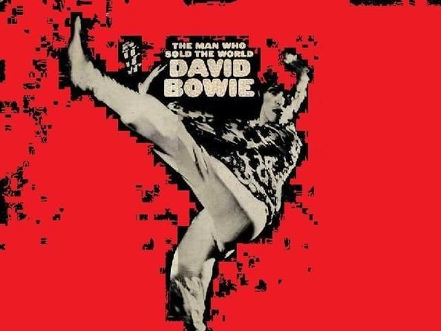 """David Bowie: la storia di """"All the madmen"""""""