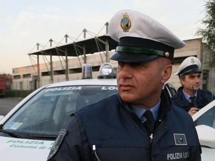 Una rivoluzione tecnologica a Malnate. Per strade ancora più sicure