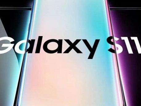 All in sulla fotocamera per il Samsung Galaxy S11: previsto il salto di qualità