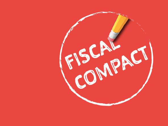 Chi vuole il Fiscal Compact?