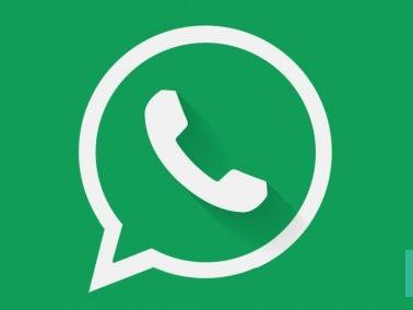 WhatsApp per iOS: in arrivo adesivi, nuova UI per le GIF e altro ancora | Rumor