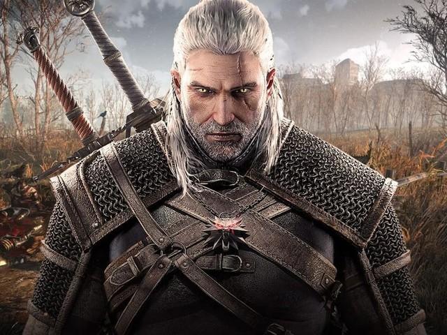 The Witcher 3: Wild Hunt, la versione next-gen utilizzerà delle mod realizzate dai fan