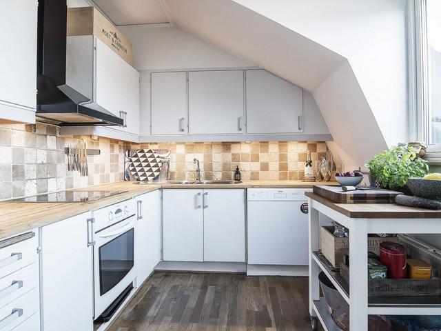 Come progettare una cucina su misura