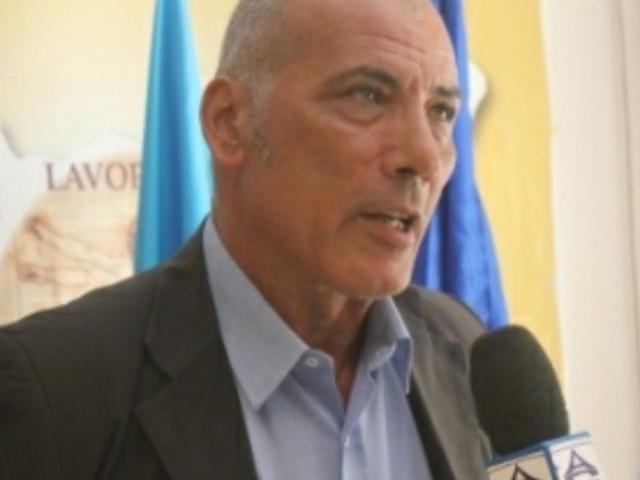 Vigili del Fuoco Catania, la Uilpa: 'Mancano novanta unità'