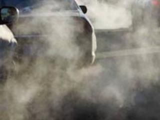 Emissioni: motori a benzina peggio dei Diesel