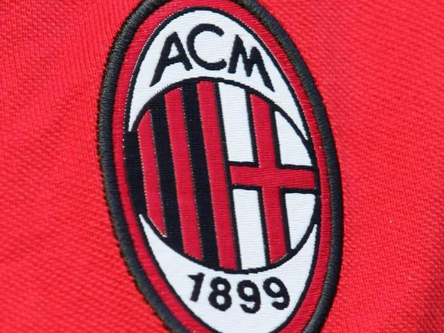 Milan: sogno Modric mentre Lovren si avvicina, Cutrone potrebbe lasciare