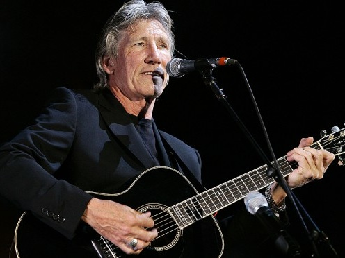 "Roger Waters: svelata la nuova canzone ""Deja vu"""
